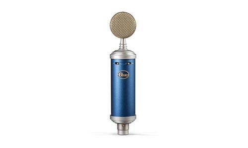 Blue Microphones Bluebird Condenser Microphone