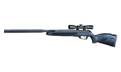 Gamo Raptor Whisper Air Rifle