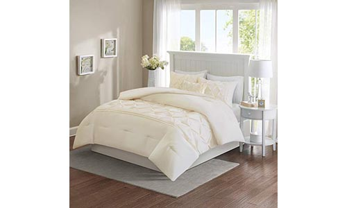 Comfort spaces Queen Comforter set