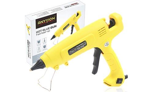 AI 300 Watt Hot Glue Gun