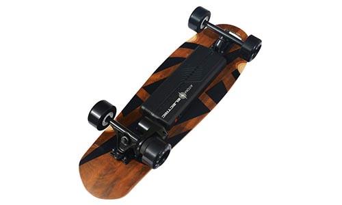 Atom Electric Skateboard