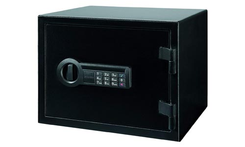 Stack-On PFS-1608 Personal Steel Fireproof