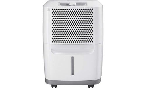 Frigidaire FAD301NWD dehumidifier