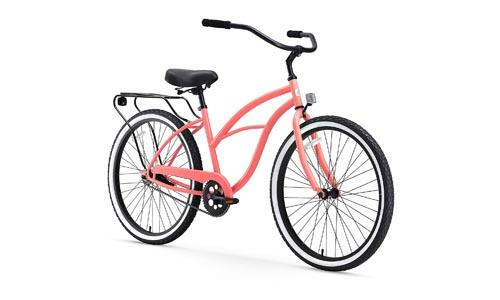"""Sixthreezero 26"""" Cruiser Bike"""