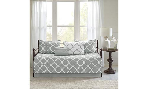 Modern Heirloom Claire Daybed Collection