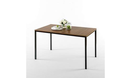 Zinus Modern Dining Table