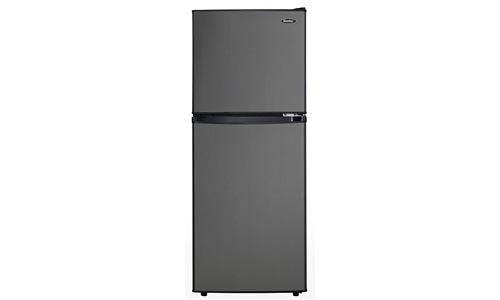 Danby Dual Door Compact Refrigerator