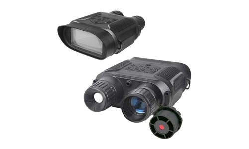 Bestguarder Digital Night Vision Binocular