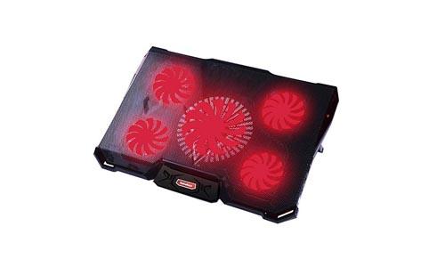 Nobelbird Laptop Cooler