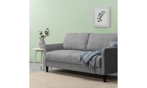 Zinus Classic Sofa/Living Room Couch