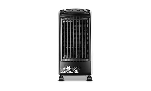 GX&XD Portable Air Conditioner