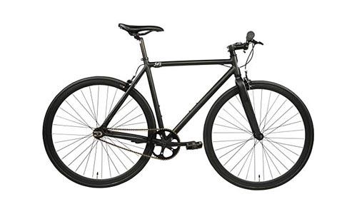 SXL Expressway Urban Track Bike Fixie
