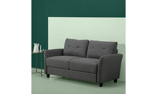Zinus Large Sofa Couch/Loveseat