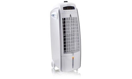 Quilo Refresh Portable Air Conditioner
