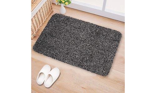 Indoor Doormat Super Absorbs Mud 28