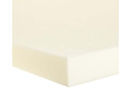 SleepBetter 2-Inch Memory Foam Mattress Topper