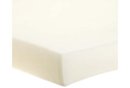 SleepBetter Extra Firm Conventional Foam Mattress Topper, Twin