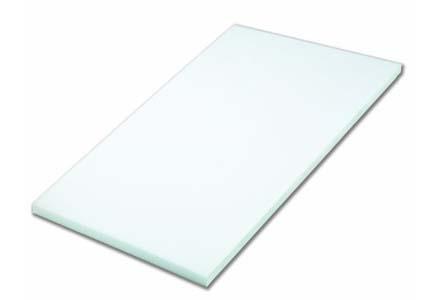 Sleep Innovations 2-inch Memory Foam Mattress Topper